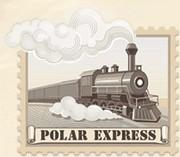 Почтовый сервис. Доставка почты из США
