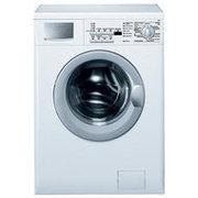 Ремонт,  установка +обслуживания стиральных машин