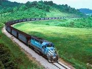 Контейнерные и вагонные перевозки из Китая в Акалтын