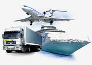 Карго,  доставка любых грузов из Китая