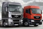 Перевозка грузов,  транспортировка.