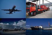 Tранспортные услуги DS Construction!