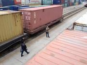 перевозка груза из Гуанчжоу , Шэньчжэнь, Шанхая в Ташкент , 722400