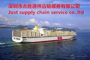 Циндао-Самарканд, доставки коннейнеров, низкие цены