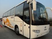 Транспортные услуги и пассажироперевозки в Ташкенте