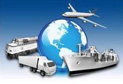 Грузоперевозки по всему миру и всеми видами транспорта! ЛОГИСТИКА !