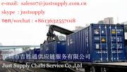 Доставка любых товаров из Китая в Узбекистан Ташкент