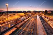 Союзтранс окажет услуги по транспортировке грузов