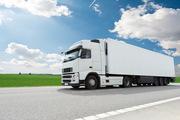 Услуги по перевозке грузов (АЗИЯ - ЕВРОПА)