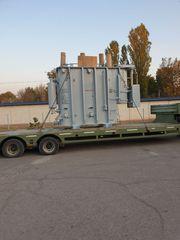 Перевозка грузов всеми видами транспорта ,  с любого уголка мира !